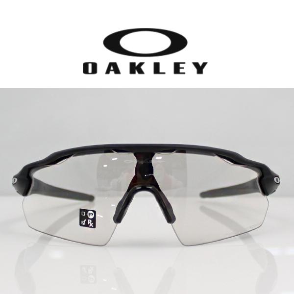 오클리 레이다 이브이 피치 009211-2038 (oakley radar ev pitch 9211-20) 변색렌즈 스포츠 골프 고글